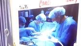 Cơ sở phẫu thuật thẩm mỹ không phép Comeback Beauty