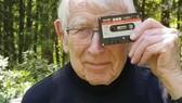 """Vĩnh biệt """"cha đẻ"""" của băng cassette"""