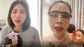 YouTuber Thơ Nguyễn có dấu hiệu truyền bá mê tín dị đoan