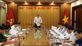 Sẽ chọn 76 công trình, giải pháp tiêu biểu vào Sách vàng Sáng tạo Việt Nam