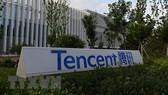 Tencent hỗ trợ các sáng kiến bảo vệ môi trường