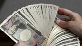 Nhật Bản thúc đẩy kế hoạch trả lương điện tử