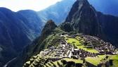 Quy chế nhập cư mới của cộng đồng các quốc gia vùng Andes