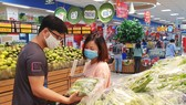 Saigon Co.op đa dạng hóa mô hình bán lẻ để phục vụ khách hàng