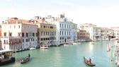 Italy sẽ cấp một loại giấy chứng nhận thay thế cho Chứng chỉ Xanh kỹ thuật số của EU để sớm kích hoạt ngành du lịch