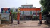 Vi phạm về bầu cử, 2 đảng viên ở Mê Linh bị khai trừ Đảng