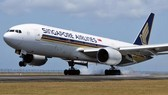 Singapore và Australia thảo luận về bong bóng đi lại hàng không