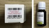 Phát hiện Aquadetrim vitamin D3 nghi giả trên thị trường