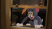 Phim hoạt hình Tom & Jerry ra mắt serie mới