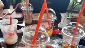 Duy trì thói quen không sử dụng đồ nhựa dùng một lần