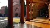 12 cổng vòm của Italy là di sản thế giới