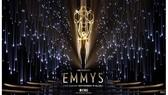 Phim của đạo diễn gốc Việt nhận đề cử Emmy