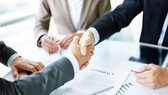 Bổ sung tiêu chí đánh giá lựa chọn nhà đầu tư
