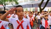 TPHCM ưu tiên phát triển giáo dục mũi nhọn