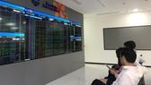 Kỳ vọng thị trường chứng khoán khởi sắc cuối năm