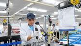 60 doanh nghiệp Belarus tìm cơ hội hợp tác đầu tư tại TPHCM