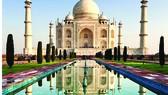 Ấn Độ tăng giá vé tham quan ở Taj Mahal