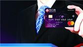 Các lý do doanh nghiệp nên sử dụng thẻ tín dụng quốc tế Biz Mastercard của SCB