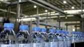 Sản phẩm nước tinh khiết TH true Water của Tập đoàn TH đã chính thức được giới thiệu ra thị trường