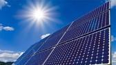Phú Yên:  Khởi công 2 nhà máy điện mặt trời
