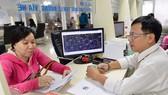 Đề xuất giao biên chế hành chính phù hợp thực tiễn