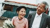 Hạnh phúc gia đình từ câu chuyện đạo lý