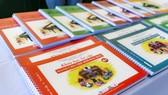 Thêm lựa chọn ấn phẩm giáo dục âm nhạc