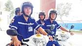 Đề xuất mở ngành đào tạo cấp cứu ngoại viện