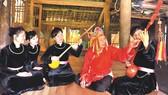 Nhà nghiên cứu Đặng Hoành Loan: Thay đổi tư duy trong bảo tồn nghệ thuật dân gian