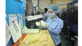Doanh nghiệp nội tăng tốc gia nhập chuỗi cung ứng toàn cầu