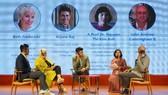 Hội thảo quốc tế về phương pháp STEAM trong giáo dục mầm non thu hút hàng trăm chuyên gia