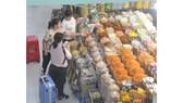 Hàng Việt tìm về kênh phân phối truyền thống