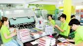 97% doanh nghiệp công nghiệp hỗ trợ có quy mô nhỏ và siêu nhỏ