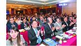"""""""Bà mối"""" dắt nhà đầu tư nước ngoài vào TPHCM"""