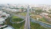 Tìm cơ chế hút vốn cho hạ tầng giao thông
