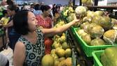 Hợp tác xã tiêu dùng phát triển mạnh mang lợi ích cho người nông dân và người tiêu dùng