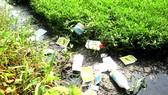 Giúp nông dân hạn chế sử dụng thuốc bảo vệ thực vật