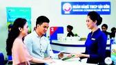 Giải thưởng là minh chứng cho những nỗ lực của SCB trong việc nâng cao chất lượng sản phẩm dịch vụ và đa dạng tiện ích cho khách hàng