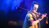 Diễn viên Huỳnh Lập: Người nghệ sĩ cần tử tế và tinh tế