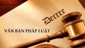 Thực thi đầy đủ tinh thần nhân văn trong thi hành án dân sự