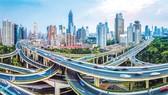 Mạng lưới đô thị kết nối Đông Nam Á