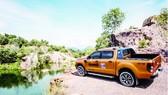 Ford Việt Nam đạt kỷ lục bán hàng năm 2019, doanh số Ranger và Everest tăng vượt trội