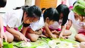 Hệ Thống Trường Mầm Non Worldkids: Nơi gieo mầm yêu thương