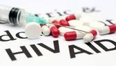 Thuốc ARV được BHYT chi trả