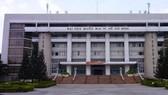 Đại học Quốc gia TPHCM vào tốp 500 đại học hàng đầu ở các nền kinh tế mới nổi