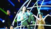 Chương trình Tình Bolero trở lại với dàn thí sinh ấn tượng hứa hẹn mang đến một mùa giải đầy màu sắc