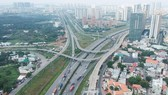 39.000 tỷ đồng xây dựng tuyến metro số 5