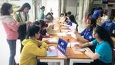 Đại học vùng được quyết định về phương thức tuyển sinh