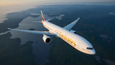 Emirates tiếp tục nối lại các chuyến bay đến 6 thành phố