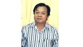 NSND Trần Ngọc Giàu: Cấp thiết quan tâm, đầu tư cho sân khấu
